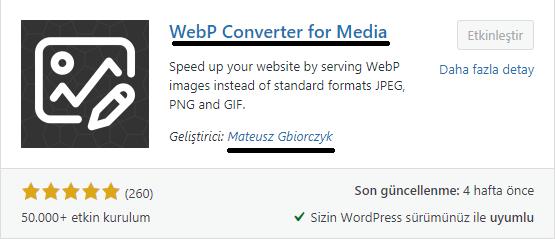 webpcon
